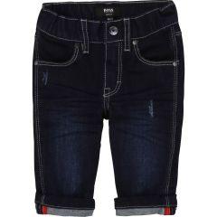 Hugo Boss pantalón jeans