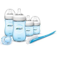 Avent Set para recién nacido