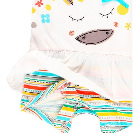 boboli Pack punto tibur/ón de beb/é ni/ño modelo 302117